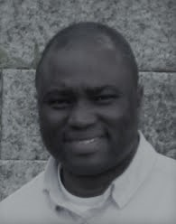 Associated Professor Babatunde J. Abiodun