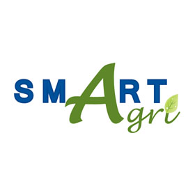 SmartAgri was a collaborative project between the Western Cape Department of Agriculture (DOA) and the Western Cape Department of Environmental Affairs & Development Planning (DEA&DP), and the University of Cape Town's African Climate and Development Initiative (ACDI), and was aimed at creating sustainable climate smart responses for increased resilience in agriculture.