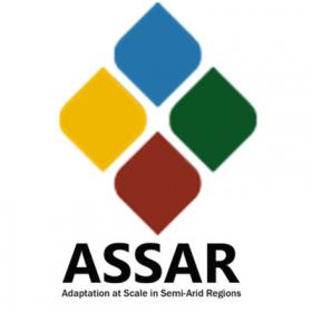The primary aim of ASSAR is to better prepare the communities and governments of the semi-arid regions of Africa and Asia for the potential impacts of climate change.