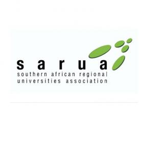 The University of Cape Town is currently leading a consortium of southern African universities to develop a curriculum in climate change at the Masters level, following a call from the Southern African Regional Universities Association (SARUA) for a Curriculum Innovation Network.