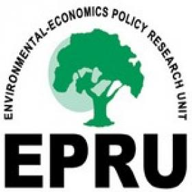 By providing policy instruments to manage scarce natural resources, environmental economics makes a difference.