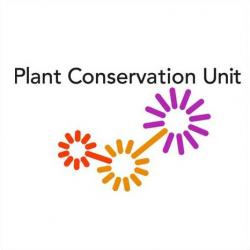 PCU was established in 1993, originally as the Institute for Plant Conservation, and forms part of UCT's Department of Biological Sciences.