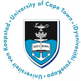 The Energy Research Centre is the result of the logical merger of activities of the Energy Research Institute and the Energy Development Research Centre at the University of Cape Town.